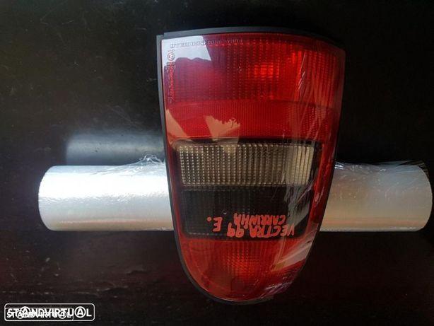 Farolim Opel Vectra B caravan 99