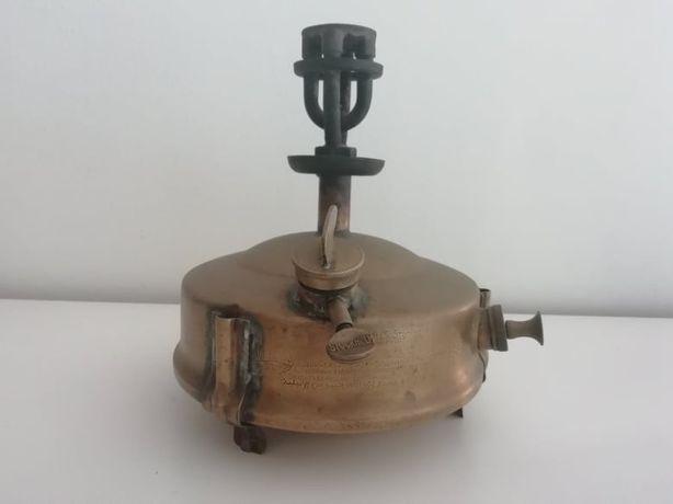 Fogão Petromax