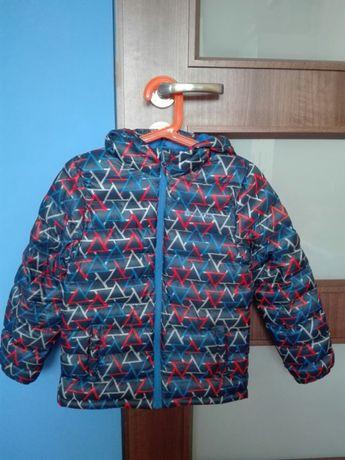 Sprzedam kurtkę wiosenno-jesienną Mountain Warehouse
