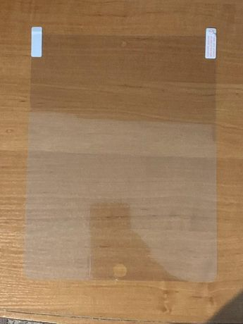 Защитная пленка Apple iPad 2 3 4