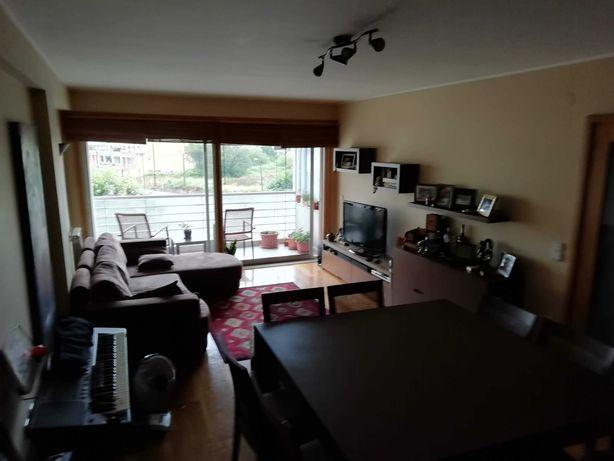 Apartamento T3 - Valbom, Gondomar