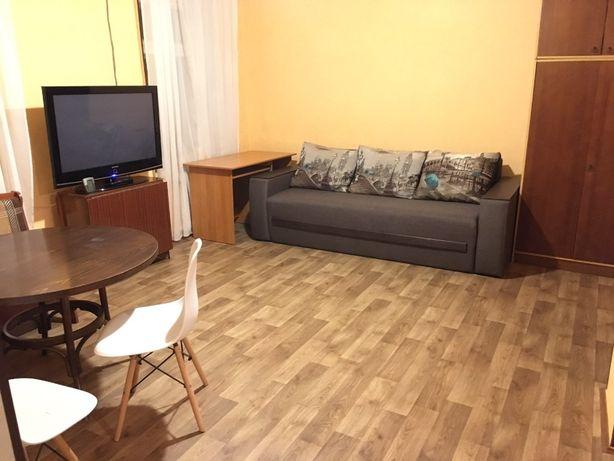 Сдам 3-х комнатный дом в Аркадии на 3-6 месяцев.