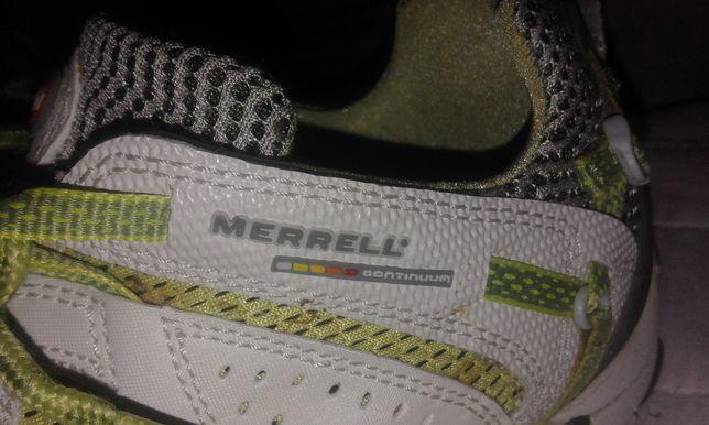 Buty sportowe Merrell Tb