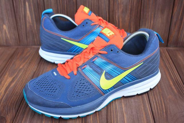 Кроссовки Nike Air Pegasus+ 29 Trail (524395-473) 42р