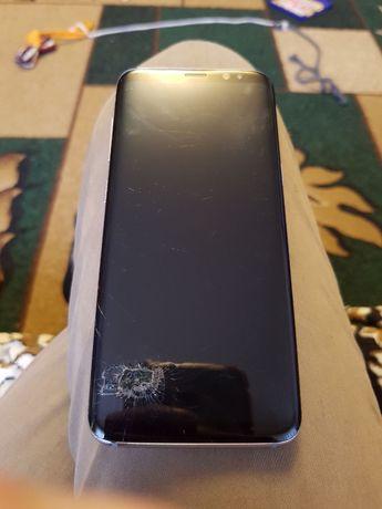 Samsung galaxy s 8 FD950