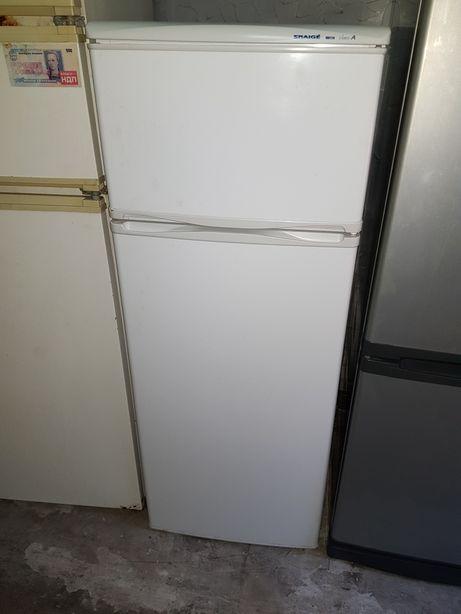 Мини-холодильники, барные, двухкамерные, морозилки в аренду