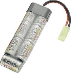Pakiet akumulatorów 8.4v nimh 1500 mAh . Mini tamiya. Akumulator