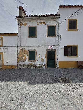 Casa Rústica alentejana