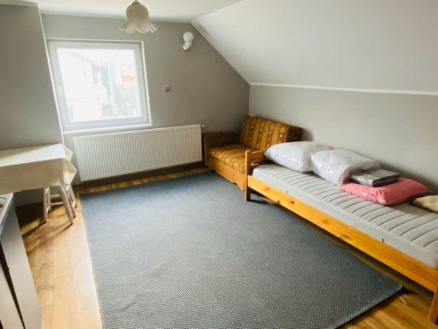 Mieszkanie na wynajem pokój pracowniczy kawalerka lokum