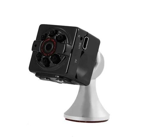 Видеорегистратор SQ9 1080P поворот на 360°