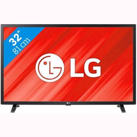 """LG 32"""" Full HD Smart Tv 32LM6300"""