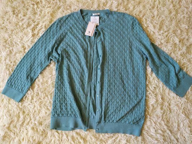 Piękny sweterek dla kobiety 6xl/52/24
