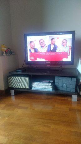 Móvel TV em wengue