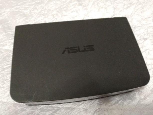 Asus Q!Play HDP-R1