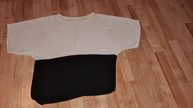 Bluzeczka rozmiar L