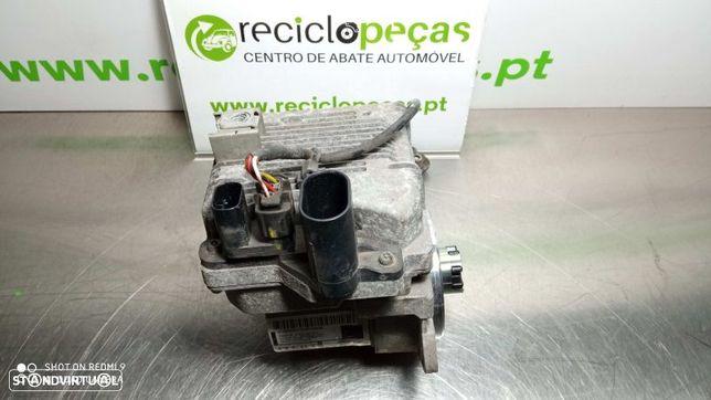 Motor Eletrico Direção Mini Mini (R56)