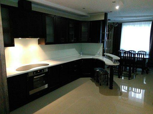 Изготовление, сборка, установка, ремонт мебели