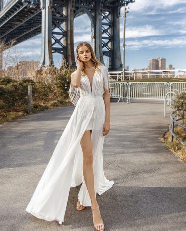 плаття Crystal