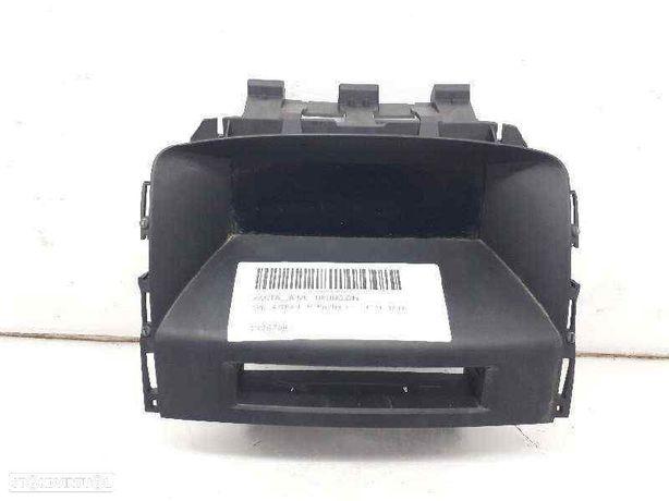 13267984  Módulo eletrónico OPEL ASTRA J (P10) 1.7 CDTI (68) A 17 DTR