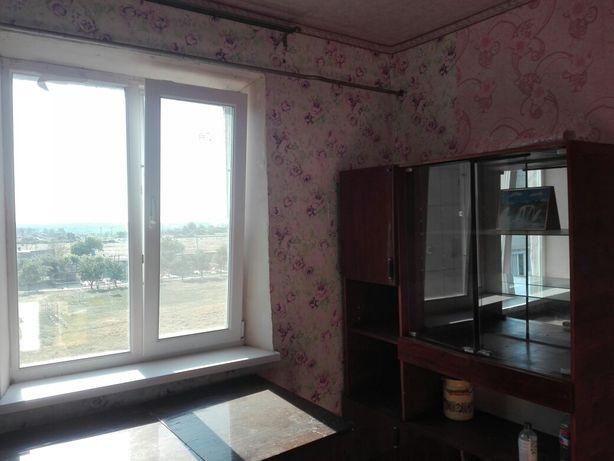 Продам квартиру Сахзавод