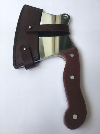 Ножны для топора на заказ