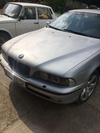BMW530M572000p.mmmmmmmmmmmmmmmmmmmmmmmmmmmmmmmmmmmmmmmmmmmmmmmmmmmmmmm