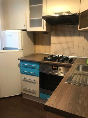 Mieszkanie, 40,3 m², Tomaszów Mazowiecki