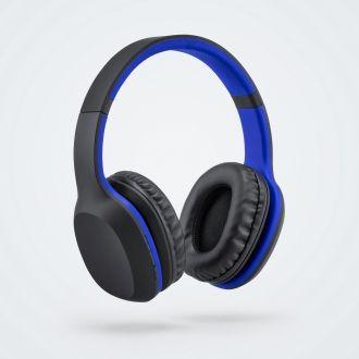 Nowe Słuchawki nauszne bluetooth Colorissimo PH20