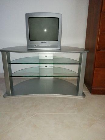 Vendo Movel  + TV