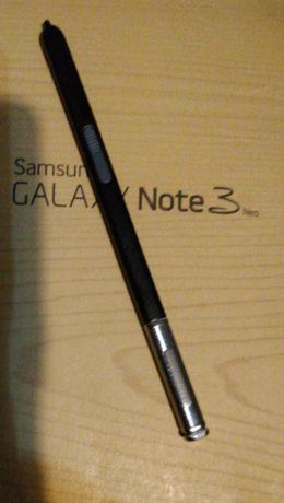 Стилус Samsung Galaxy Note 3 Neo