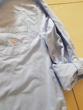 Guess koszula r.152 jak nowa