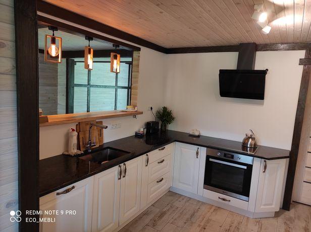 Меблі на замовлення#Кухні #Шкаф купе#Ліжка