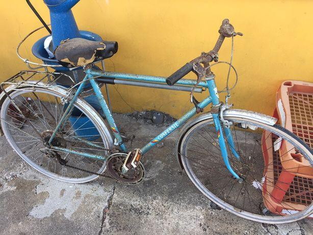 Biciclete confersil