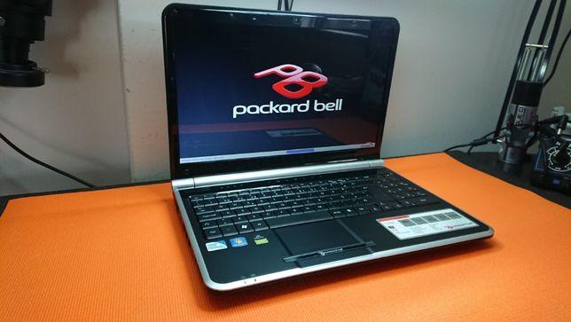 Com Garantia Portátil Packard Bell