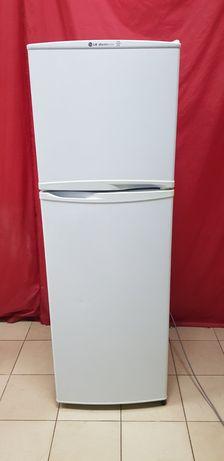 Холодильник LG. No Frost. 160/55/55