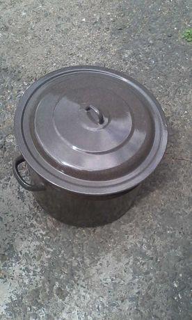 посуд  для соления