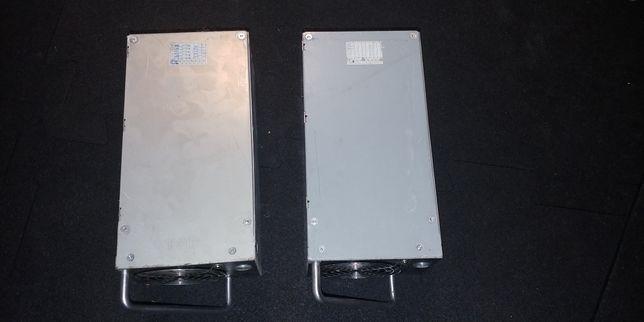 SUN Microsystem, zasilacz serwerowy 680w