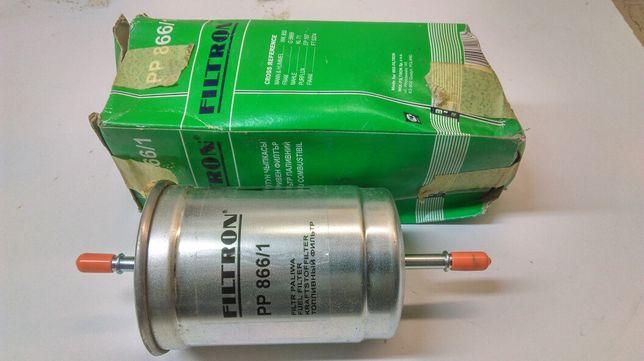 Filtr paliwa PP866/1volvo v+s40