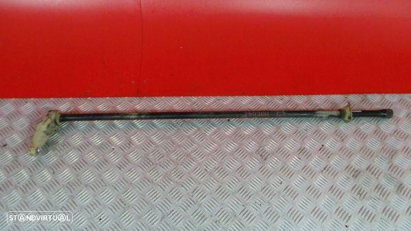 Barra Estabilizadora Toyota Dyna Camião De Plataforma/Chassis (Kd_, Ly