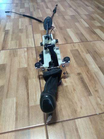 Lewarek Zmiany Biegów Sprinter 906 Automat