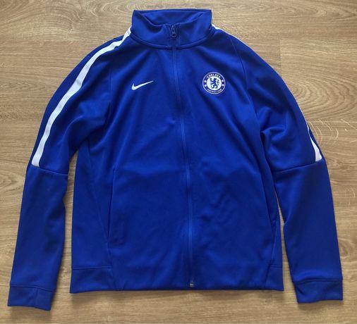 Bluza rozpinana Chelsea