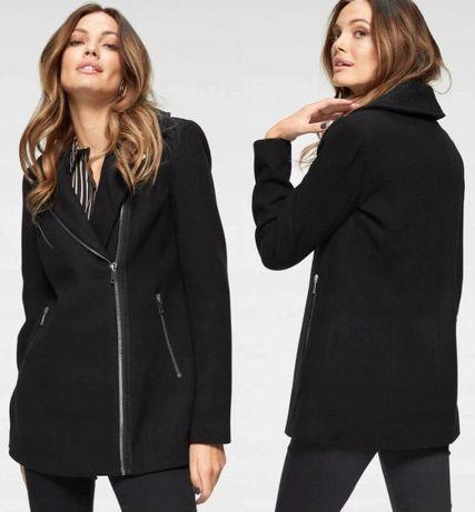 Nowy płaszcz VERO MODA roz. 36