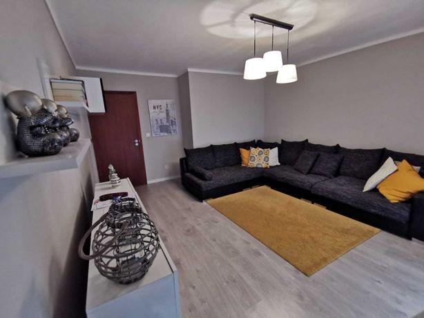 Apartamento T2 Santa Iria de Azoia