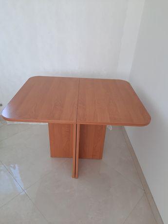 Стіл столовий, стол