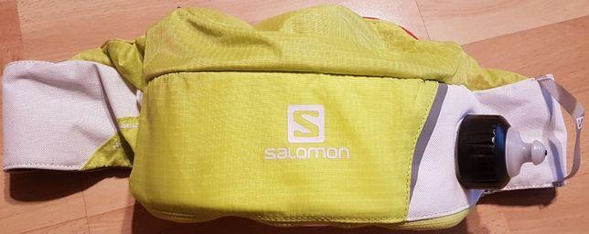 Salomon pas nordic thermobelt