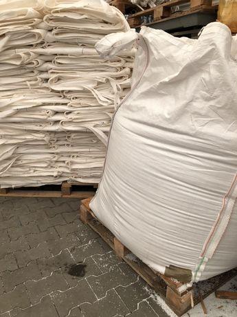 Worki BIG BAG BAGI BEGI na smieci trawe 70/100/111 cm