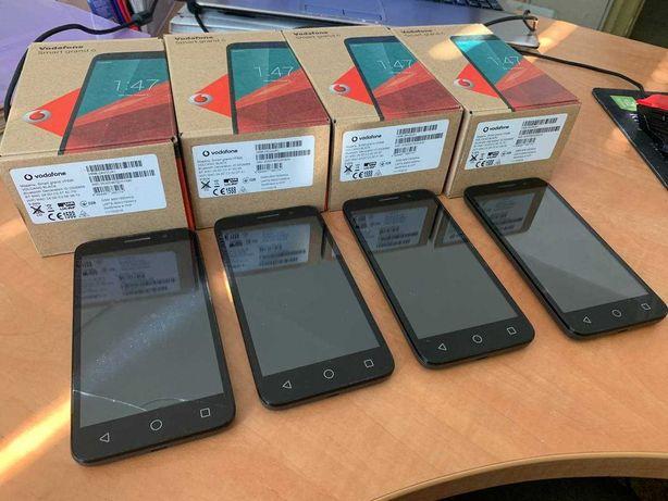Телефоны Vodafone SMART GRAND