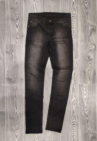 Скини джинсы Cheap Monday
