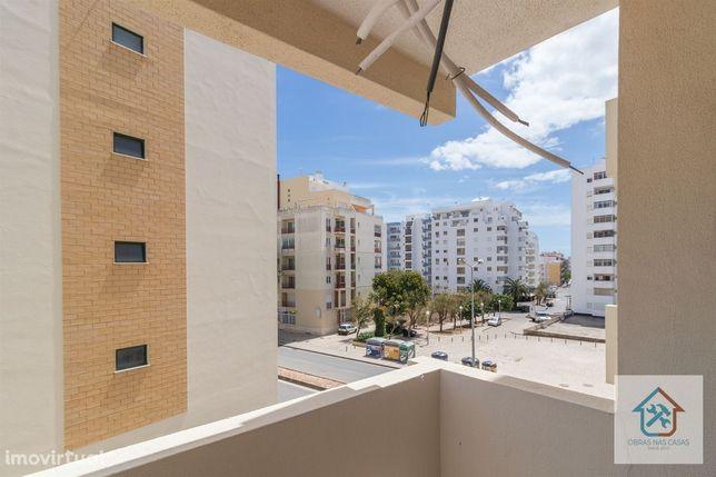Apartamento T1 Venda em Armação de Pêra,Silves