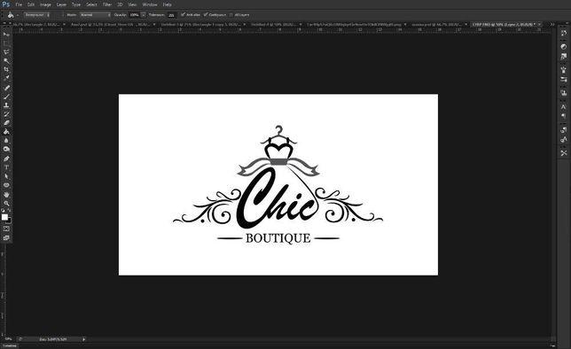 PRO-УСЛУГИ ДИЗАЙНЕРА, создание логотипов,дизайн сайтов,банеров,визиток